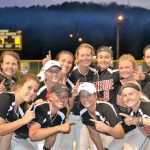 Panthers Softball Enters Playoff Season