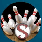 Knocking Them Down….One Pin At A Time – Panther Bowling Classic Tournament
