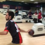 Girls and Boys Bowling Teams Compete in State Tournament…TODAY!