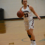 Southside Teams Advance to Finals of County Tournament
