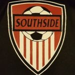 Southside Boys Soccer Working Hard During The Offseason….Check Out This Video