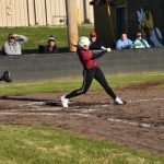 JV Softball Tournament Rescheduled for April 12 and 13