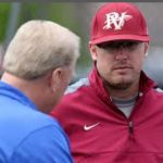 Panthers Usher In New Era For Baseball Program