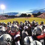 Southside vs Hokes Bluff Thursday Aug. 30th @ Southside