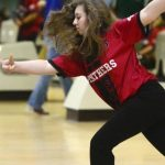 Southside Bowling Sweeps to the Top