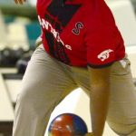 Panthers Boys and Girls Bowling Teams Compete in the AHSAA State Tournament Thursday and Friday
