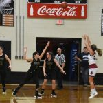 Etowah County Basketball Tournament To Be Played At Sardis Jan. 14-18
