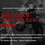 Listen To Coach Gary Nelson and Jason Bozeman Talk a Little Football