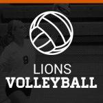 Volleyball Season Schedule