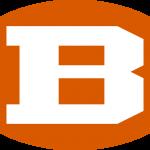 All Teams Schedule: Week of Nov 12 – Nov 18