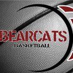 Boys Basketball Playoffs