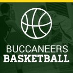 Bucs Fall to Clinton Christian Academy