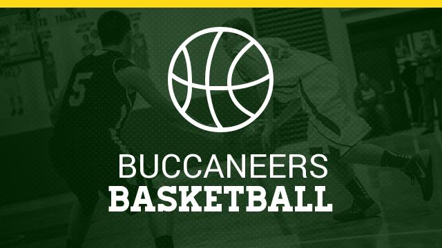 Lady Bucs Claim 3rd in State