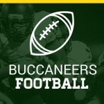 Boudreaux Takes Over as Head Coach