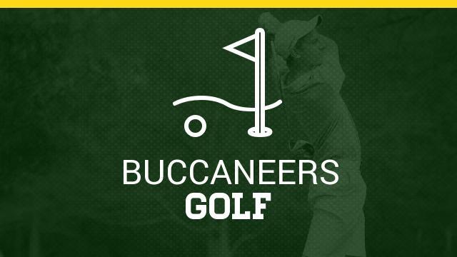 Washington Parish Jr Golf League