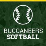 Lady Bucs Beat Columbia to Advance