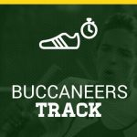 March 30th Track Results
