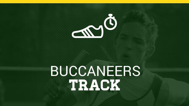 JV District Track Results
