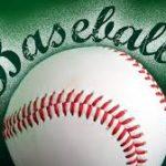 BGS Baseball: Bucs vs. Ben's Ford
