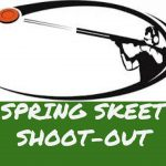 Softball Spring Skeet Shoot-Out