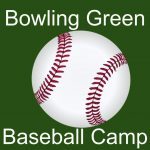 Baseball Camp This Week