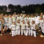 Lady Bucs to Play for State Championship