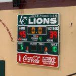 Bucs Defeat Canton Academy