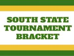 Lady Bucs Head to South State Saturday