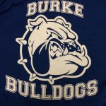 Burke T-Shirts on Sale!