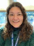 Meet Coach Karen Thompson- Softball