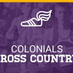 Cross Country participates in Penn Invitatational