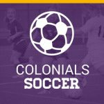Boys Soccer Changes