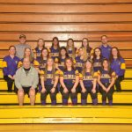 Softball bumped out of State Tourney