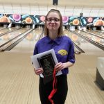 Clay has Bowling Sectional champion