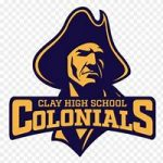 Statement from SBCSC about  Clay Football and Covid 19 Exposure