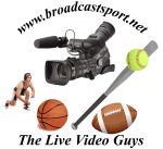 Girls Basketball Sectional game to be broadcast on PPV