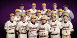 Baseball rescheduled with Elkhart