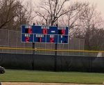 Softball keeps rolling with 10 inning marathon win over Elkhart