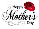 Happy Mothers Day From Clay Athletics
