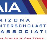 AIA Final State Championship Scoreboard 2016-2017