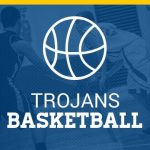 Trojans earn a Playoff birth against SA McCollum