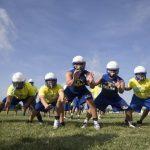 Corpus Christi Caller Times Sports