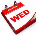 JV & FRESHMAN GAMES WEDNESDAY (9-2-15)