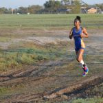 Cross Country Runner of the Week