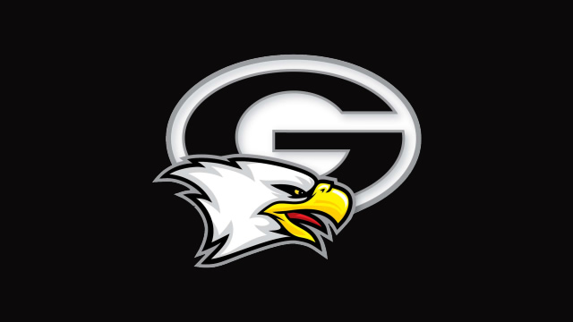 GCA Athletic Updates/Schedule Changes
