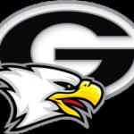 War Eagles Come Up Short Against Gilbert