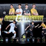 GCA Soccer