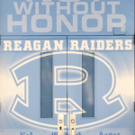 Sign Up for Reagan Athletic Camp (R.A.C.) Today!