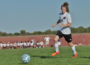 Boys Soccer vs Heights – Mrs Smith