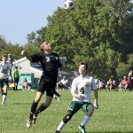 Boys Soccer vs Eastern - Hartsough Photography